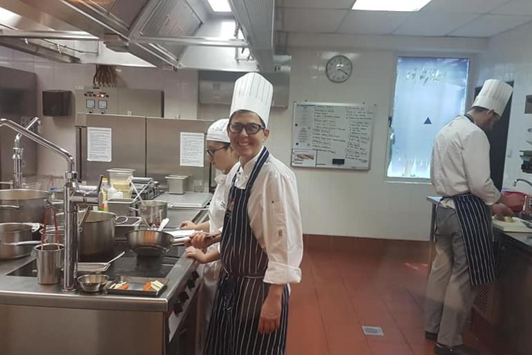 Culinary_and_Hospitality_3.jpg