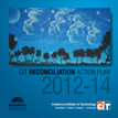 CIT Reconciliation Action Plan 2012-14