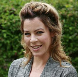 Lauren Cataldo - Makeup For Media