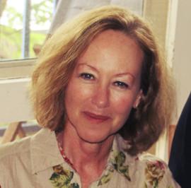 Susan Edelstein