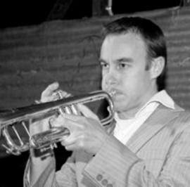 Dan Mclean - Music