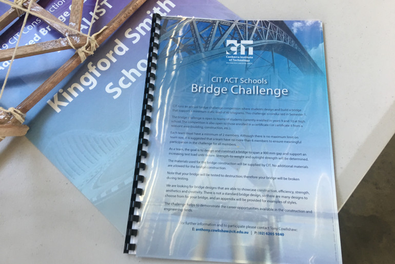 Bridge_Challenge_4.jpg