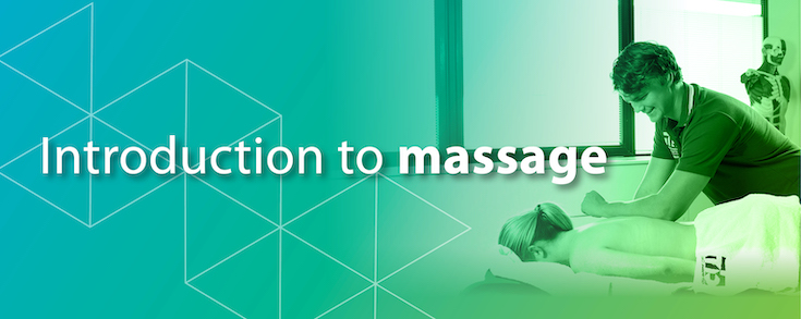 Intro-to-massage