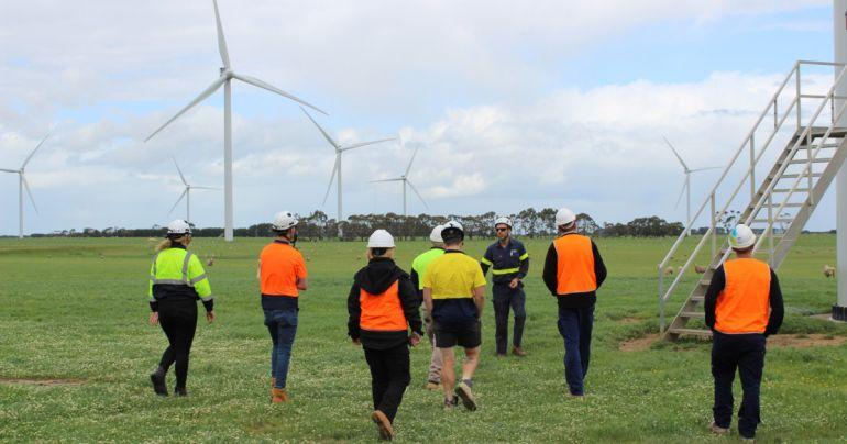 McArthur-Wind_Farm