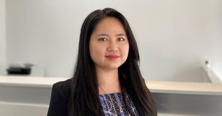 Hseng Kham