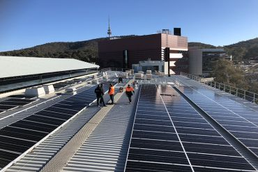 CIT skilling for the future with renewables