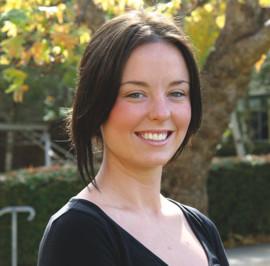 Sarah Champion - Beauty Therapy