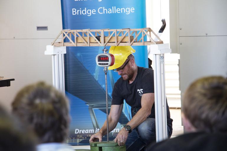 BridgeChallenge2019_4.jpg