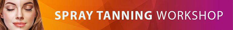 Spraytan-Web-Banner
