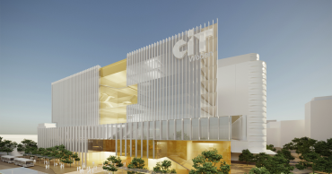 CIT Woden Public Consultation
