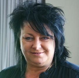 Vera Lloyd