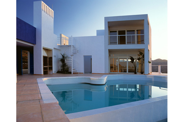 malaga-pool-rooms.jpg
