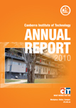 2010 CIT Annual Report