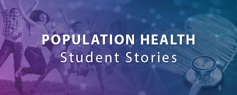 Population-Health-Student-Stories