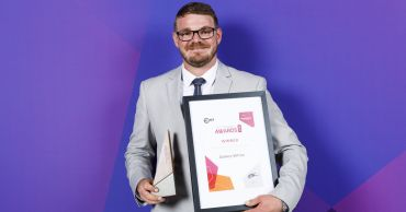 CIT carpentry apprentice takes out top ACT award