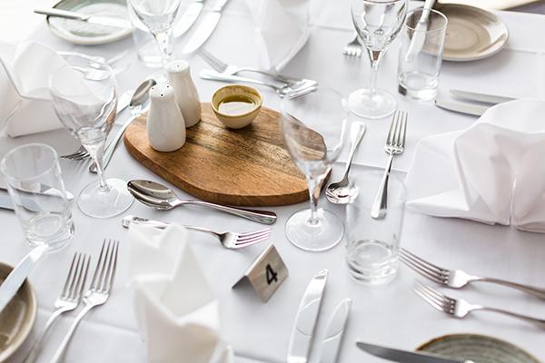 Restaurant_10.jpg