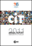 2011 CIT Annual Report