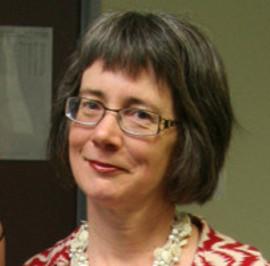 Karen Trutwein