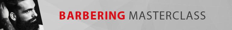 Barbering-Materclass-web-banner