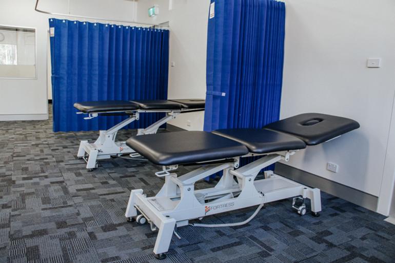 Allied_Health_Clinic_6.jpg