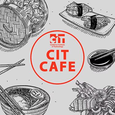 CIT_Cafe.png