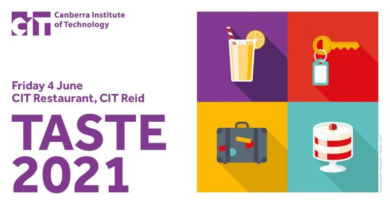 CIT-Taste-2021