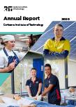 CIT 2020 Annual Report