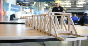CIT Bridge Challenge
