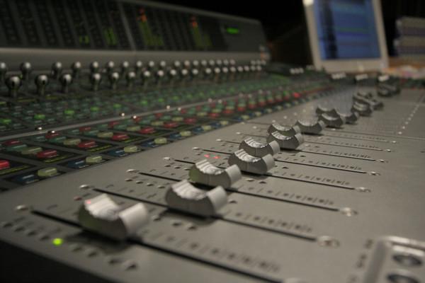 Studio2011_MG_4713.jpg