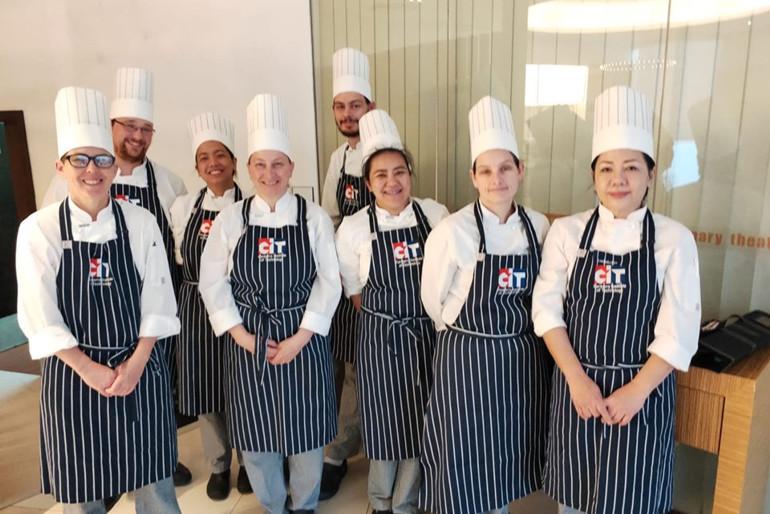 Culinary_and_Hospitality_1.jpg