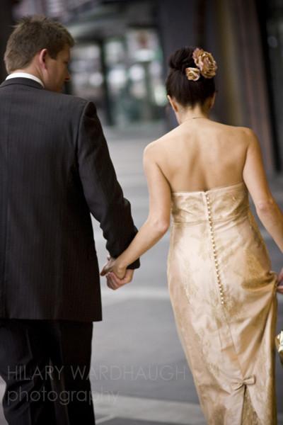 sydney-wedding-photographer.jpg