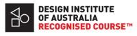 Design Industry Association