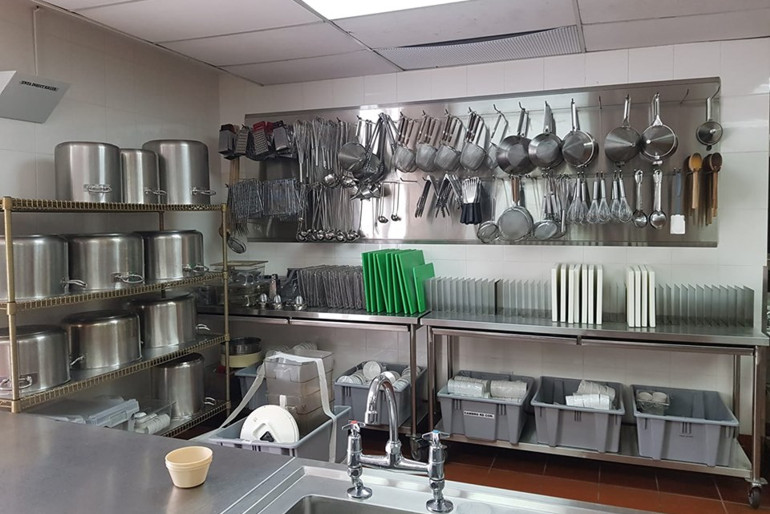 Culinary_and_Hospitality_2.jpg