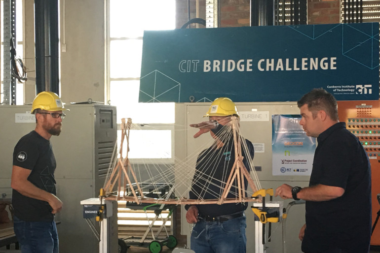 Bridge_Challenge_2.jpg