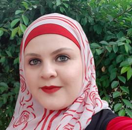 Saba Rawdhan