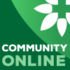 Online-MHFA-community