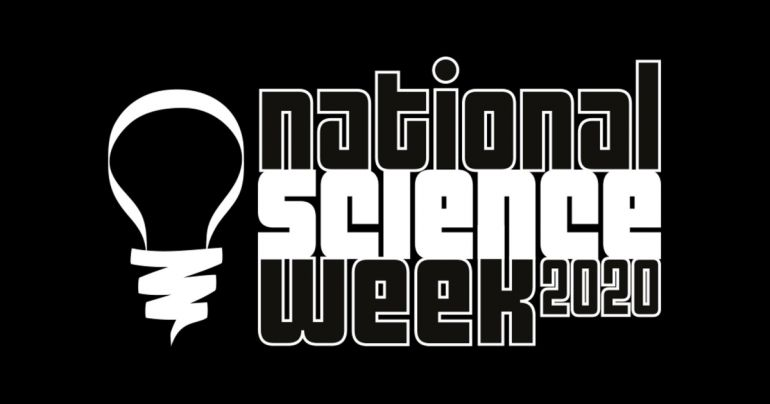 National-Science-Week