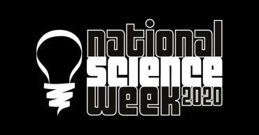 Celebrate National Science Week with CIT