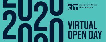 CIT Open Day 2020