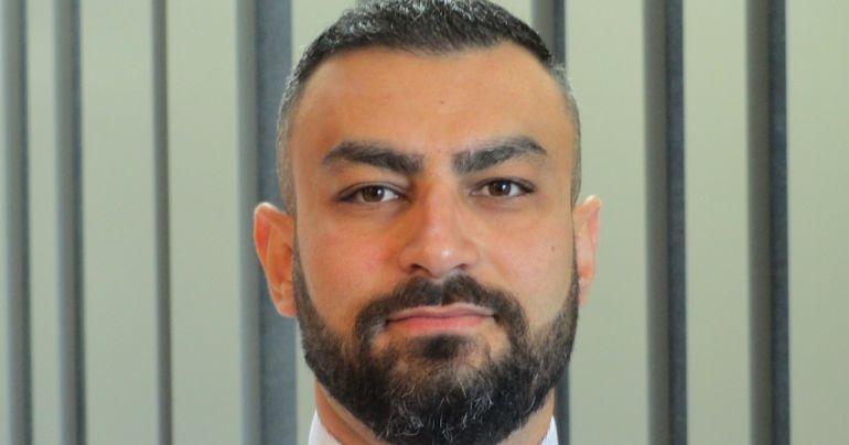 Mouhamed MashloushV