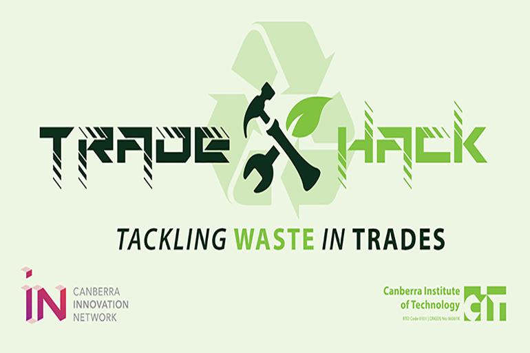 Trade_Hack_2.jpg