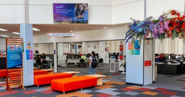 New CIT Library Workshops for students