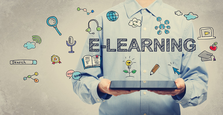 CIT_teachers_prepared_to_deliver_VET_online_1.jpg