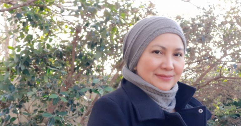 Ema Yusof Fazlic