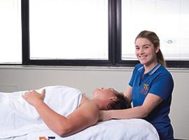 Student-Massage-Clinic