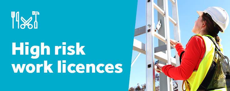 High-Risk-Banner