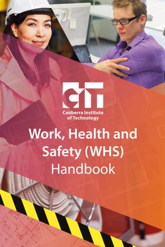 WHS Handbook