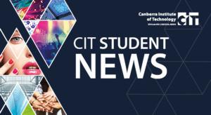 Student-News