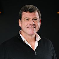 Paul McGlone