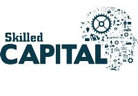 Skilled Capital